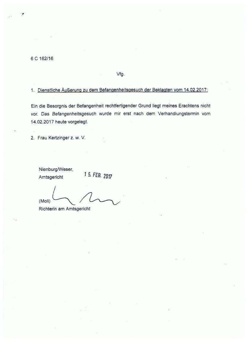 Beschluss gegen Pfeiffer Befangenheitsantrag abgelehnt Seite 5.jpeg